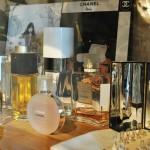 BB_Oase_banner_parfum